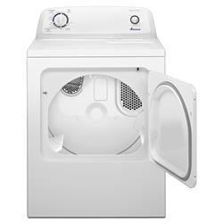 DRYER ELECTRIC NED4600YQ Image