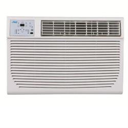 10,000 BTU AIR CONDITIONERS WWK10CRN1BJ8 Image