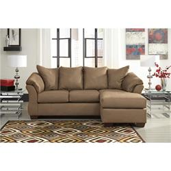 SOFA CHAISE  7500218 Image