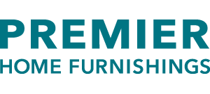 Premier Home Furnishings located in Clinton, IA 52732 - Lease to Own Furniture, Appliances, Electronics and Computers